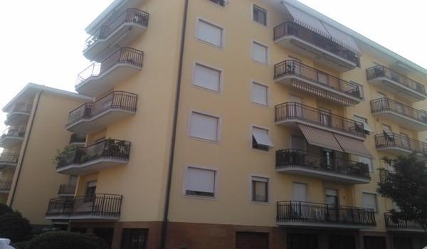 Bilocale Varese  1