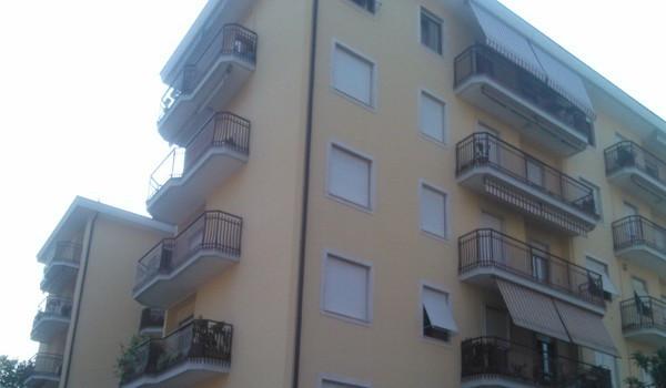 Bilocale Varese  6