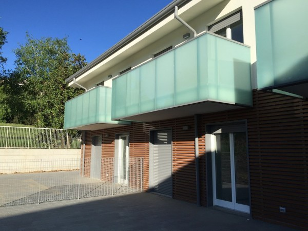 Appartamento in vendita a Ponteranica, 9999 locali, prezzo € 149.000 | CambioCasa.it