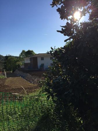 Bilocale Ponteranica Via Valbona 8