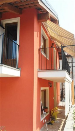 Casa indipendente in Vendita a Morozzo Centro: 3 locali, 65 mq
