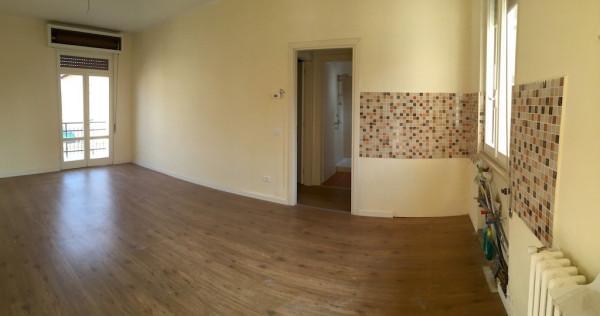 Appartamento in vendita a Cazzago San Martino, 2 locali, prezzo € 55.000 | Cambio Casa.it
