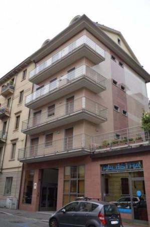 Appartamento in vendita a Torino, 3 locali, zona Zona: 2 . San Secondo, Crocetta, prezzo € 240.000 | Cambio Casa.it