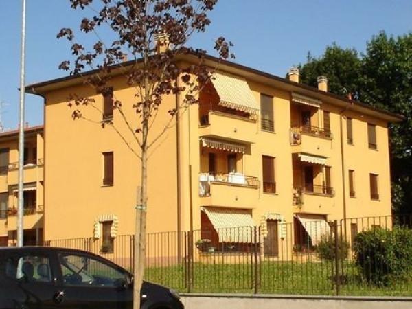 Appartamento in vendita a Vignate, 3 locali, prezzo € 199.000 | Cambio Casa.it