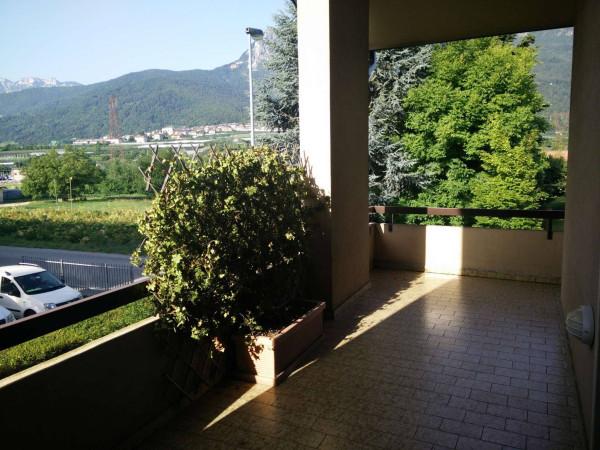 Villa in vendita a Pergine Valsugana, 5 locali, prezzo € 550.000 | Cambio Casa.it