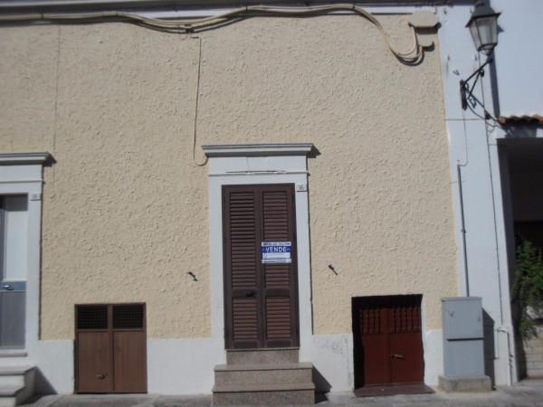 Bilocale San Cassiano Via Monticelli 1