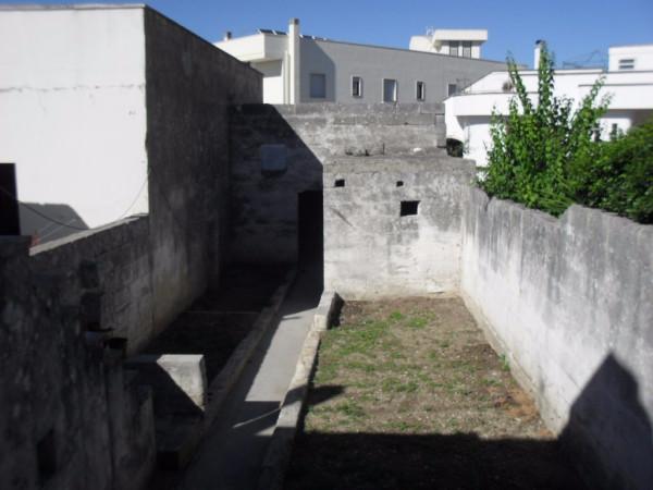 Bilocale San Cassiano Via Monticelli 10
