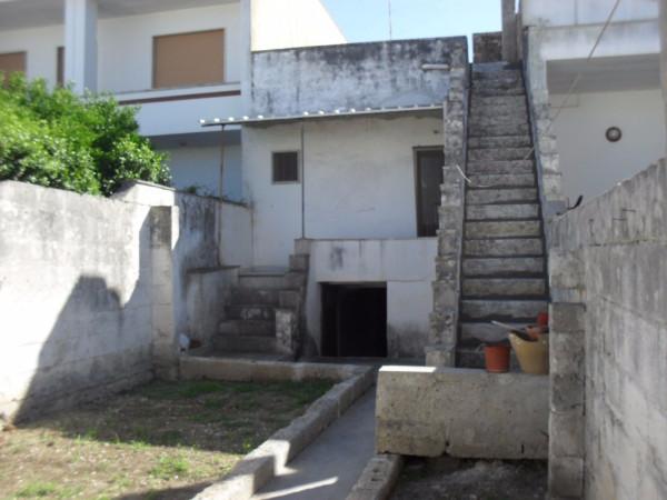 Bilocale San Cassiano Via Monticelli 12