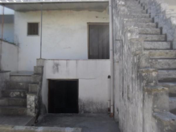 Bilocale San Cassiano Via Monticelli 13