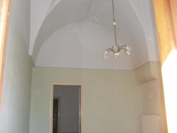 Bilocale San Cassiano Via Monticelli 2