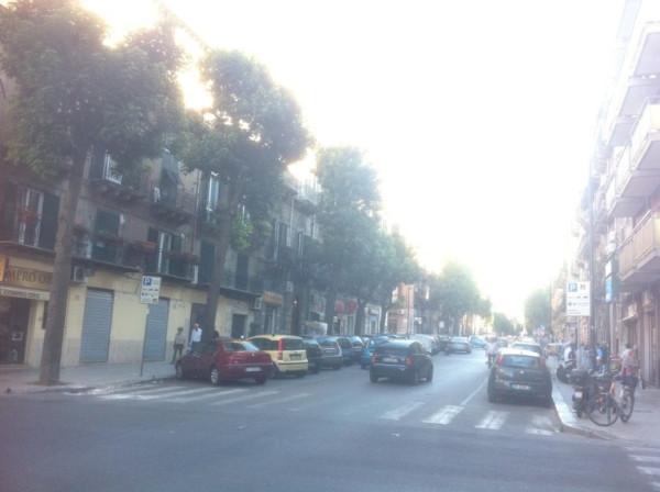 Appartamento in Vendita a Palermo Centro: 5 locali, 140 mq