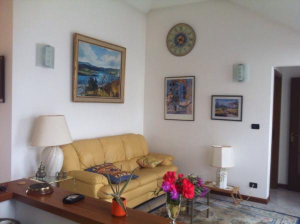 Attico / Mansarda in vendita a Borgo San Dalmazzo, 3 locali, prezzo € 95.000 | Cambio Casa.it