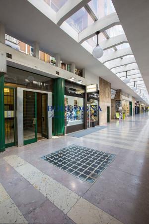 Bilocale Milano Galleria Buenos Aires 12