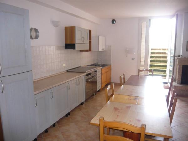 Loft / Openspace in vendita a Cupra Marittima, 2 locali, prezzo € 60.000 | Cambio Casa.it