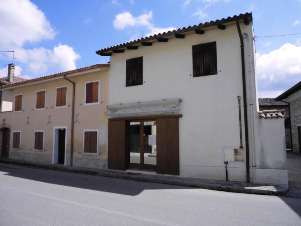 Rustico cascina xxiv maggio 100 mq vendita for Piani casa fienile rustico