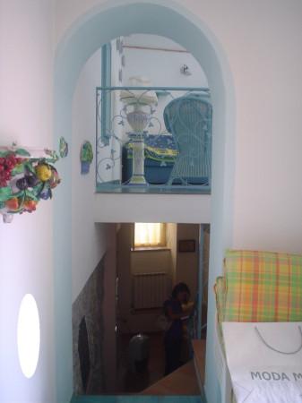 Bilocale Maratea Via Arenara 13