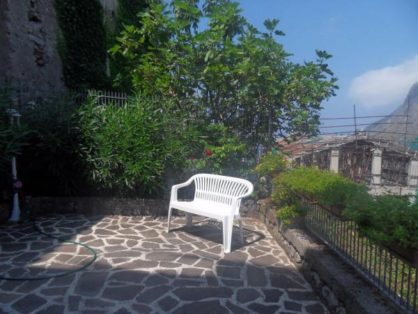 Bilocale Maratea Via Arenara 2