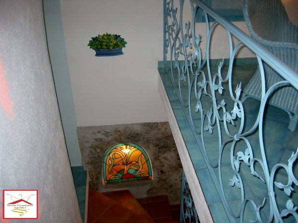Bilocale Maratea Via Arenara 6