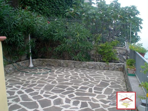 Bilocale Maratea Via Arenara 9