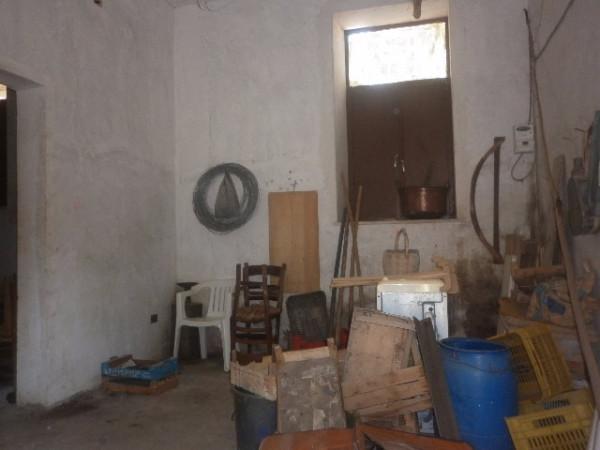 Appartamento in vendita a Montoro, 1 locali, prezzo € 22.000 | Cambio Casa.it