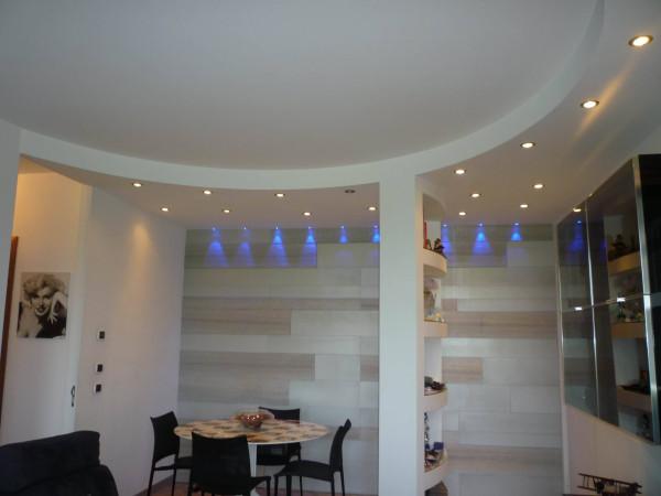 Appartamento in vendita a San Martino in Strada, 3 locali, prezzo € 130.000 | Cambio Casa.it