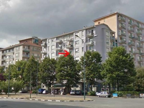 Appartamento in vendita a Torino, 4 locali, zona Zona: 6 . Lingotto, prezzo € 90.000 | Cambio Casa.it
