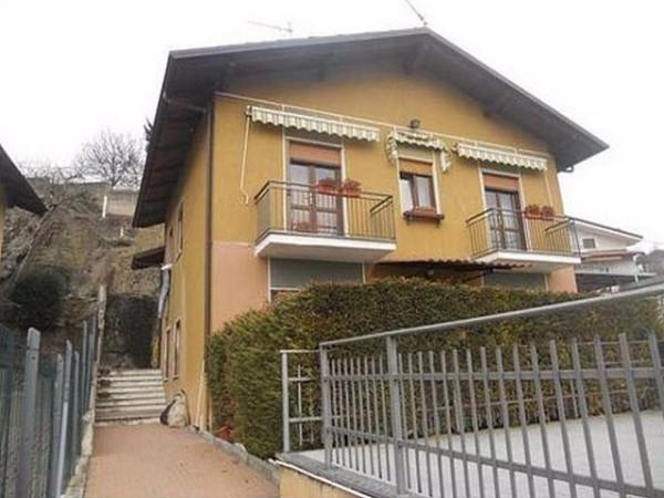 Appartamento in vendita a Pavone Canavese, 5 locali, prezzo € 95.000 | Cambio Casa.it