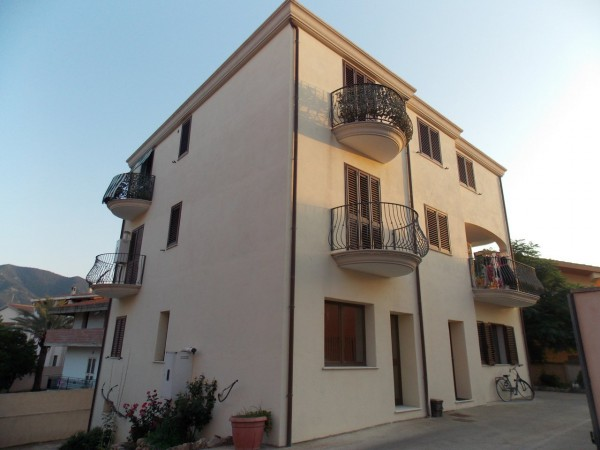 Appartamento in vendita a Muravera, 3 locali, prezzo € 80.000 | Cambio Casa.it