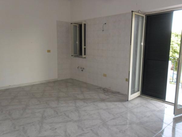 Appartamento in affitto a Villaricca, 2 locali, prezzo € 330 | Cambio Casa.it
