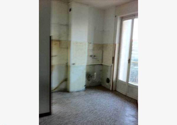 Bilocale Milano Appartamento In Affitto Largo Scalabrini, Milano 3