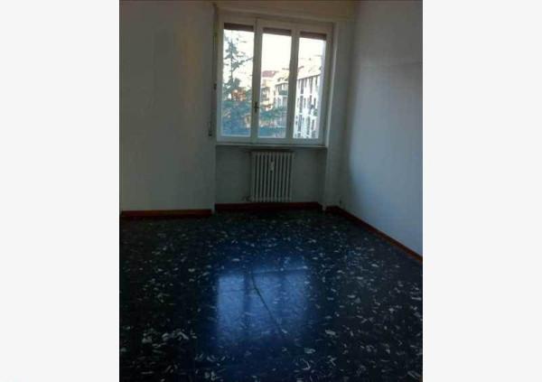Bilocale Milano Appartamento In Affitto Largo Scalabrini, Milano 6