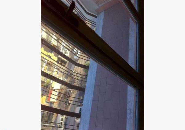 Bilocale Milano Appartamento In Affitto Largo Scalabrini, Milano 7