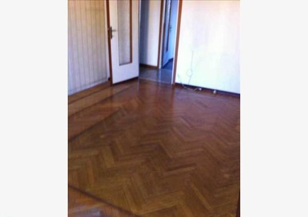 Bilocale Milano Appartamento In Affitto Largo Scalabrini, Milano 8
