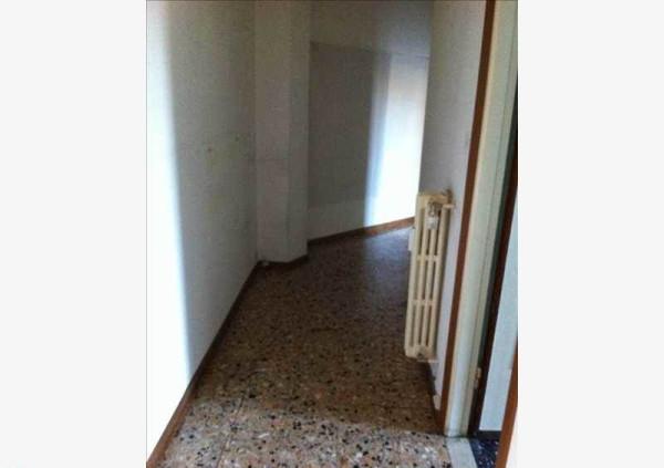 Bilocale Milano Appartamento In Affitto Largo Scalabrini, Milano 9