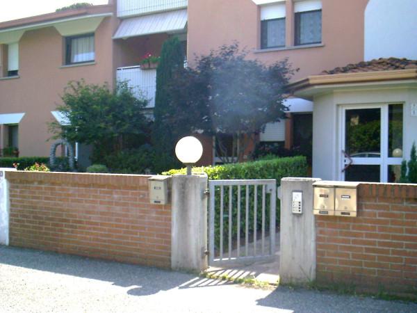 Appartamento in vendita a Basiliano, 4 locali, Trattative riservate | CambioCasa.it