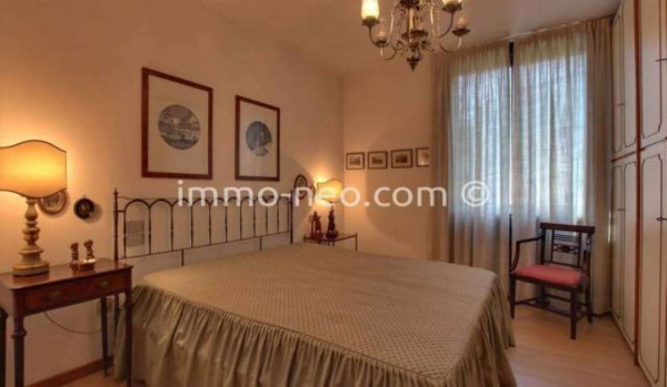 Bilocale Basiglio Residenza Larici 10