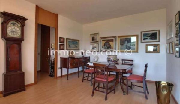Bilocale Basiglio Residenza Larici 2