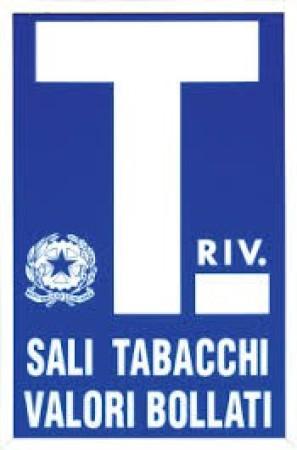 Tabacchi / Ricevitoria in vendita a Torri del Benaco, 1 locali, prezzo € 148.000 | Cambio Casa.it