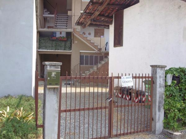 Bilocale Cuorgnè Località Troglia 2