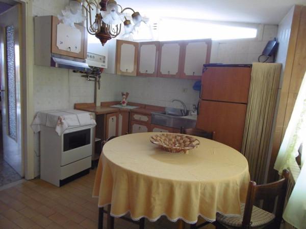 Bilocale Cuorgnè Località Troglia 3