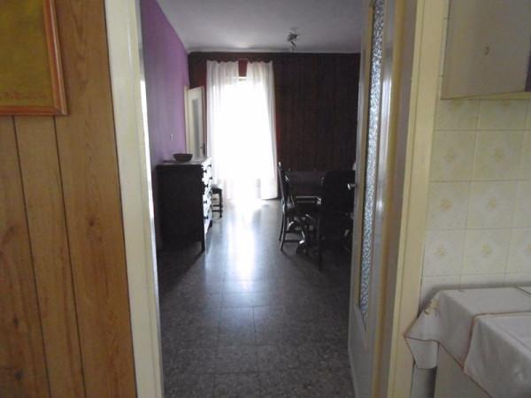 Bilocale Cuorgnè Località Troglia 4