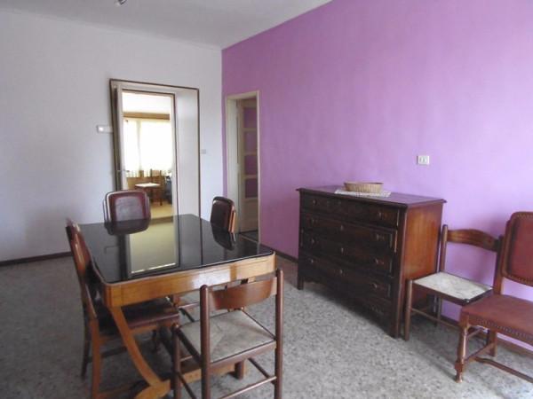 Bilocale Cuorgnè Località Troglia 5