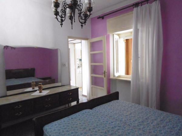 Bilocale Cuorgnè Località Troglia 8