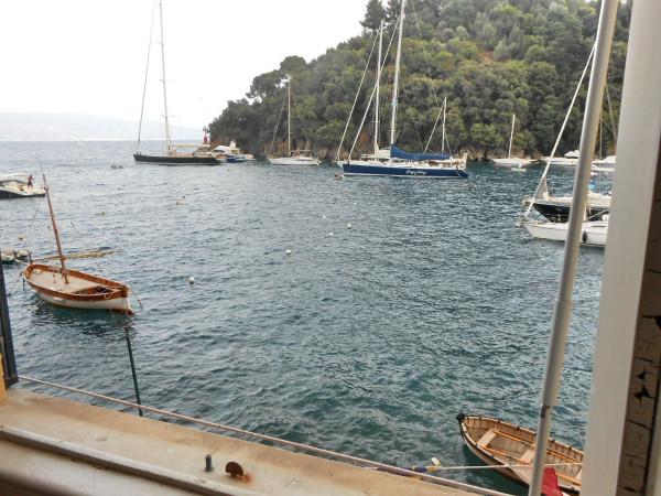 Bilocale Portofino Molo Umberto I 4