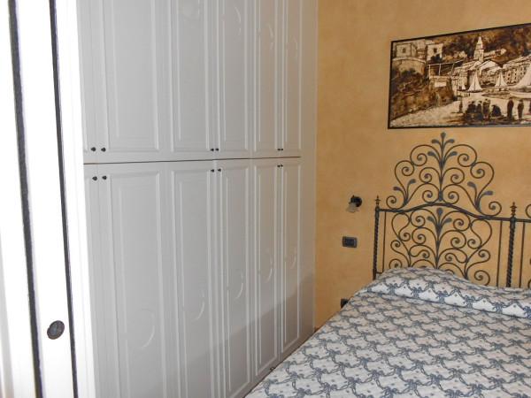 Bilocale Portofino Molo Umberto I 8