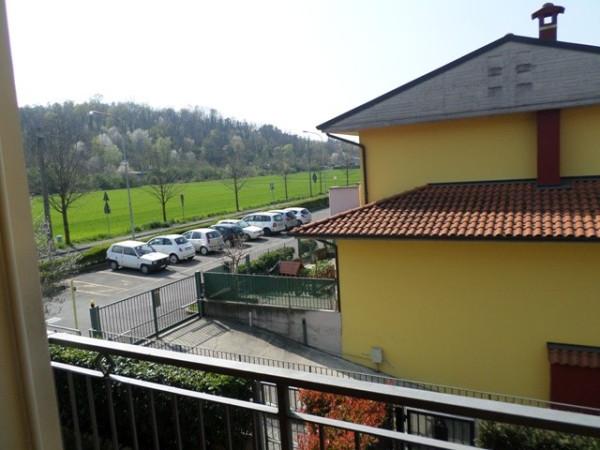 Bilocale Albano Sant Alessandro Via Don Giacomo Canini 12