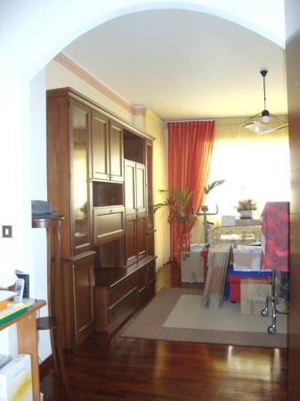 Bilocale Santena Via Trinità 6