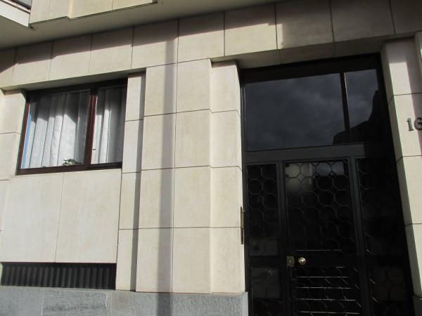 Appartamento in vendita a Torino, 3 locali, zona Zona: 7 . Santa Rita, prezzo € 155.000 | Cambio Casa.it
