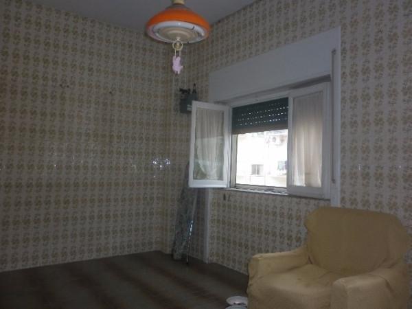 Appartamento in vendita a Mercato San Severino, 4 locali, prezzo € 130.000   Cambio Casa.it