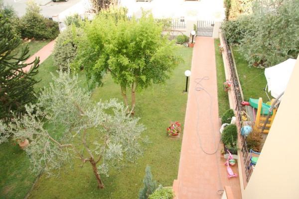 Villetta in Vendita a Arezzo Periferia Ovest: 5 locali, 135 mq